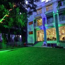 Hotel Royal Heritage in Mount Abu