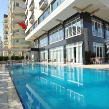 Hotel Royal Hill in Antalya