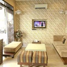 Hotel Royal Inn in Amritsar
