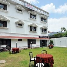 Hotel Royal Inn in Dhanaulti