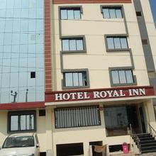 Hotel Royal Inn in Dwarka
