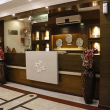 Hotel Royal Inn in Lucknow