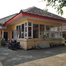 Hotel Royal in Jakarta
