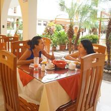 Hotel Royal Kerkus in Tarapoto
