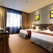 Hotel Royal Kuala Lumpur in Kuala Lumpur