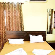Hotel Royal Mirage Boutique Morjim in Mandrem