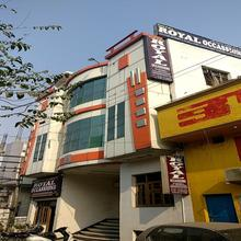 Hotel Royal Occassions in Jalandhar