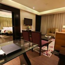 Hotel Royal Orchid, Jaipur in Mahapura