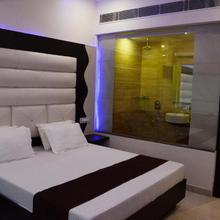 Hotel Royal Park 22 in Mohali