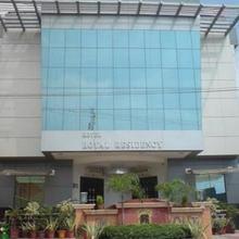 Hotel Royal Residency in Sarsawa