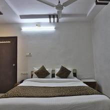 Hotel Royal Residency in Mahesana
