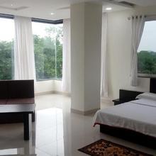 Hotel Royal Residency in Maheshwar