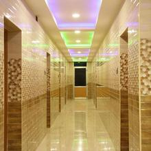 Hotel Royal Residency in Rameswaram