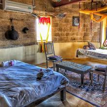 Hotel Royal Stay in Jaisalmer