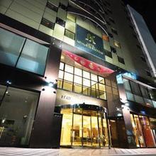 Hotel Royal Stay Sapporo in Sapporo