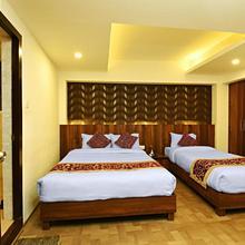 Hotel Royal Suite in Kathmandu