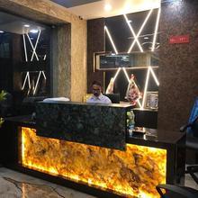 Hotel Royal Suites in Ajmer