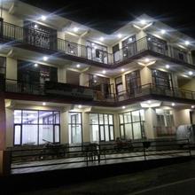 Hotel Royal Taj in Kangra