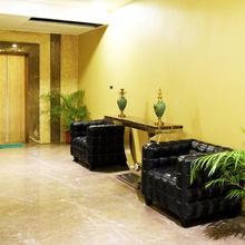 Hotel Royal Vitana in Amritsar