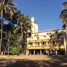 Hotel Royale Heritage in Nashik