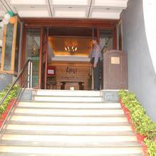 Hotel Royale Midtown in Bhubaneshwar