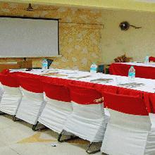 Hotel Royale Paradise in Ghaziabad