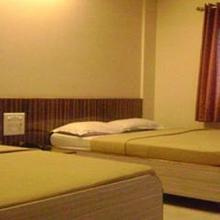 Hotel Rs in Beed