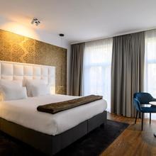 Hotel Rubens-grote Markt in Antwerp