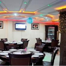 Hotel Rubina in Jagdispur