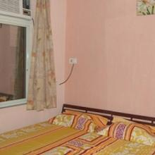 Hotel Ruchika in Chittorgarh
