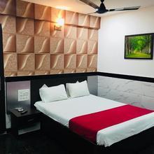Hotel Ruchit Palace in Navi Mumbai