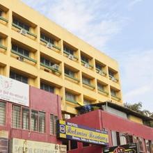 Hotel Rukmini Residency in Udupi