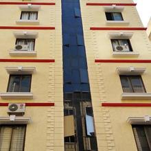 Hotel Ruma in Hyderabad