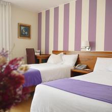Hotel Runcu Miraflores in Lima