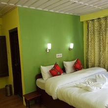 Hotel Rupin River View in Sangla