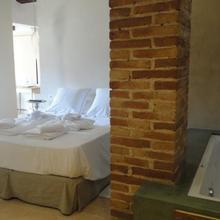Hotel Rural Cal Torner in La Vilella Baixa