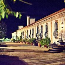 Hotel Rural Casa dos Viscondes da Varzea in Sao Jorge