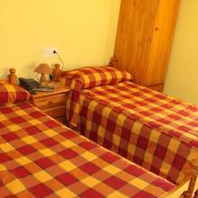 Hotel Rural Casa Ramiro in Cedrillas