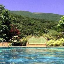 Hotel Rural El Camino Spa Rural in Guisando