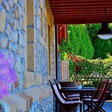 Hotel Rural El Rexacu in Elgueras