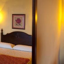 Hotel Rural Finca Saroga in San Felipe