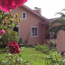 Hotel Rural La Balconada in Castandiello