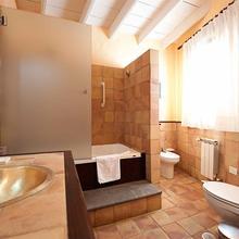 Hotel Rural las Calas in El Palmital