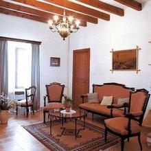 Hotel Rural Leon de Sineu in Majorca