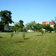Hotel Rural Neixon in Portosin
