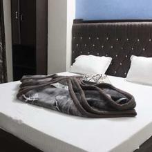 Hotel Rv Regency in Amritsar