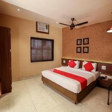 Hotel Ryaan in Raipur