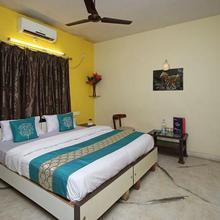 Hotel S K Regency in Attigundi
