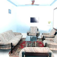 Hotel S V Residency in Madanapalle