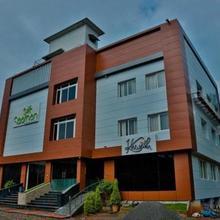 Hotel Saaman in Malappuram